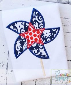 pinwheel-whirlygig-patriotic-star-embrodiery-applique-design