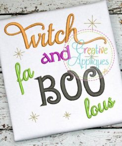 witch-and-faboolous-boo-embroidery-design