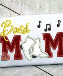band-mom-marching-boots-drum-major-majorette-color-guard-embroidery-applique-design