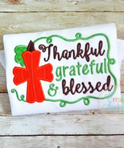 thankful-grateful-blessed-embroidery-applique-design