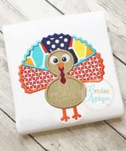 boy-turkey-embroidery-applique-design