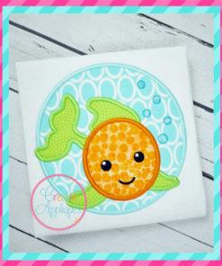 fish-circle-embroidery-applique-design-creative-appliques