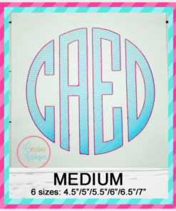 4-letter-monogram-natural-circle-embroidery-alphabet-font