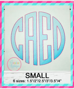 4-letter-natural-circle-monogram-embroidery-alphabet-font