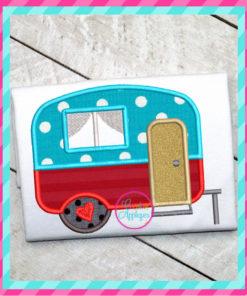 camper-embroidery-applique-design-creative-appliques