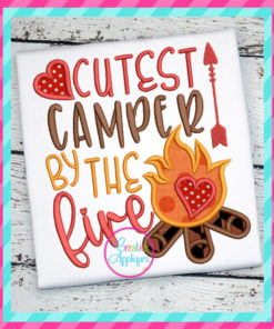 cutest-camper-by-the-fire-embroidery-applique-design-creative-appliques