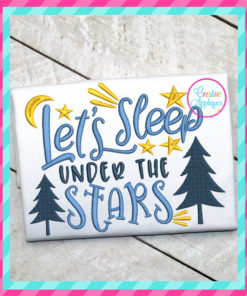 lets-sleep-under-the-stars-embroidery-applique-design-creative-appliques
